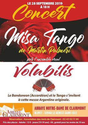 misa tangoHD.jpg