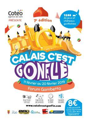 Calais c'est gonflé !.jpg