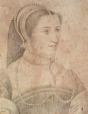 Renée de Rieux.JPG