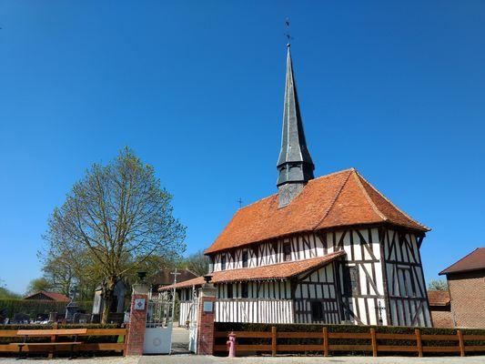 Eglise Bailly le Franc, ®A. Loison (7).jpg