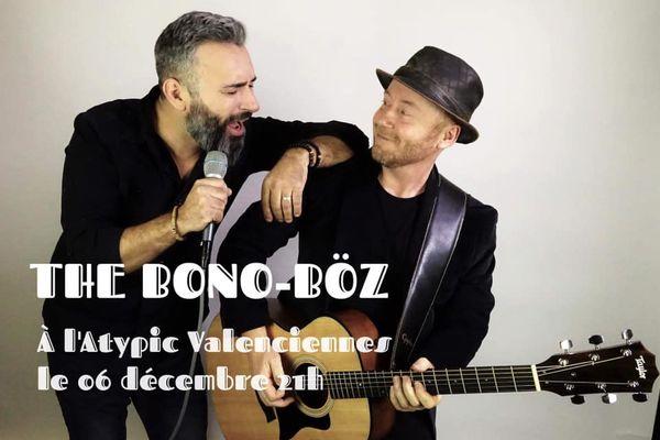 the-bono-boz-valenciennes-atypicbar.jpg