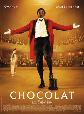 08.02.20 chocolat.jpg