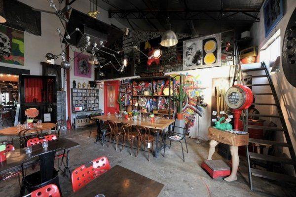 Bar le 120 - Ars en Ré - Ile de Ré.jpg