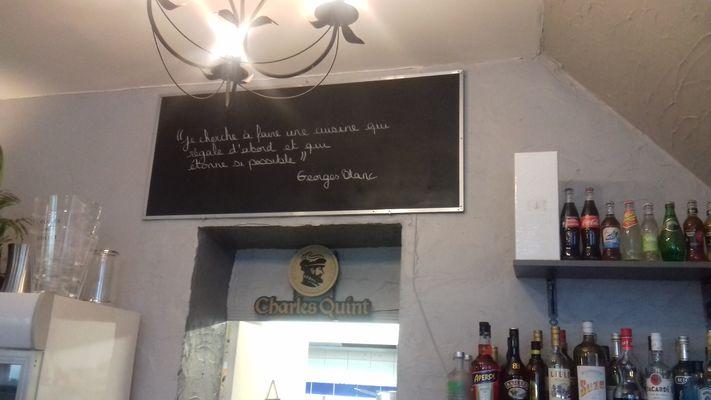 L'Ardoise - Onnaing -  Restaurant - Décor - 2018.jpg