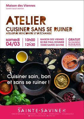 atelier_cuisiner_sans_se_ruiner_sit.jpg
