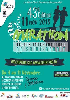 43ème marathon relais international de saint benoit.jpg
