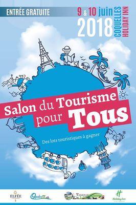 salon du tourisme pour tous 9 et 10 juin.jpg