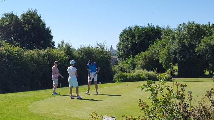 180609-bressuire-golf-cours.jpg
