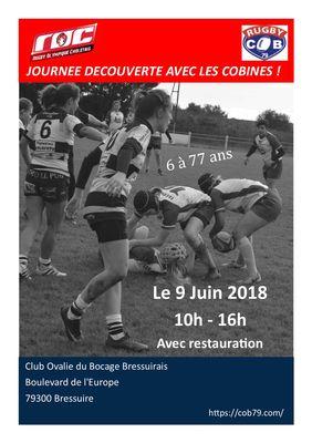 180609-bressuire-rugby-journee_decouverte.jpg