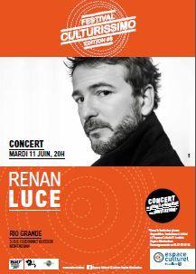 11.06.2019 Renan Luce.JPG