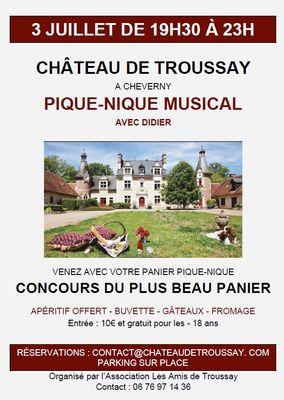 Pique nique musical Troussay.jpg