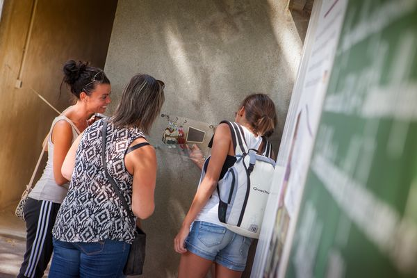 carcassonne tresor.jpg
