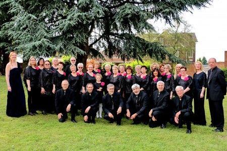 concert-henri-lobert-anzin-valenciennes-tourisme.jpg