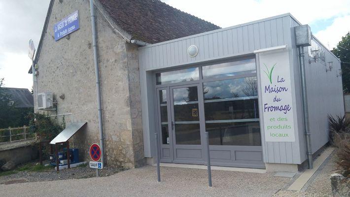 Maison_du_fromage_La_Roche_Posay_Pouligny_Saint_Pierre (4).jpg