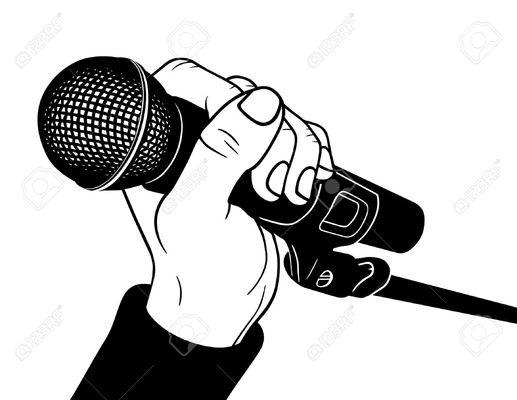 12044938-Main-avec-microphone-illustration-vectorielle-Banque-d'images.jpg