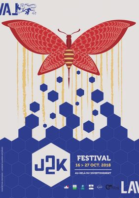 festival j2k.jpeg