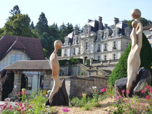 Château des Brasseurs 2 ©Ville de Xertigny.JPG