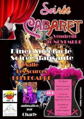Affiche soirée cabaret Bellegarde.jpg
