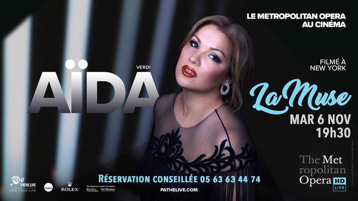 06.11.2018 Motropolitan opera Cinéma La Muse Aïda.jpg