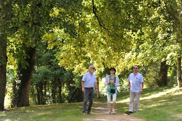 Mauleon (pw) 7589-parc-mignauderie.jpg