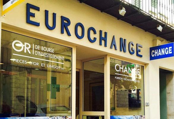 eurochange.jpg
