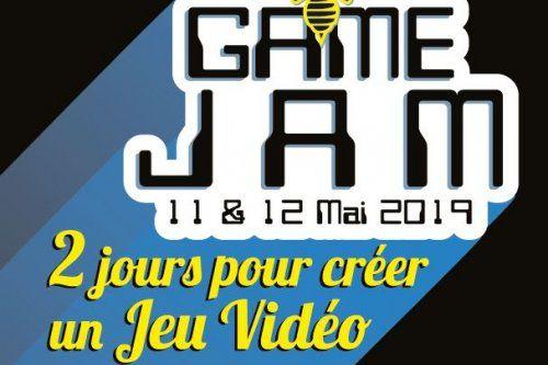 game jam.JPG