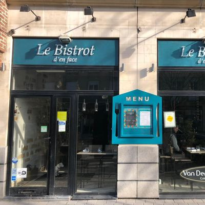 Bistrot-d'en-face-valenciennes-facade-2019.jpg