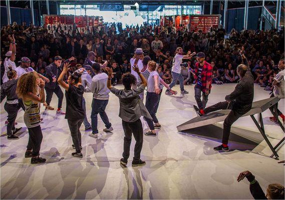 hip-hop-games-concert-phenix-valenciennes-tourisme.jpg