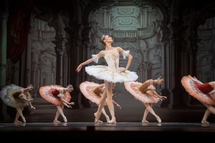06.03.2018 yacobson ballet.jpg