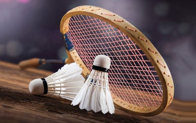 badminton tournoi corpo.jpg