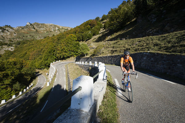 pailheres_cyclisme_vallees_ax.jpg