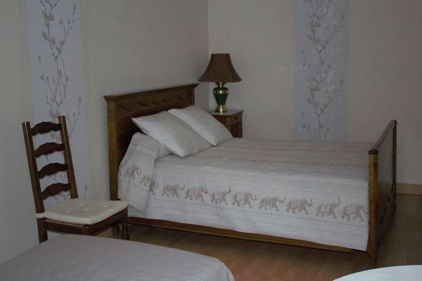 Pourquoi pas ici - Lussac les Chateaux - ©Lussac les Châteaux (2) copie.jpg