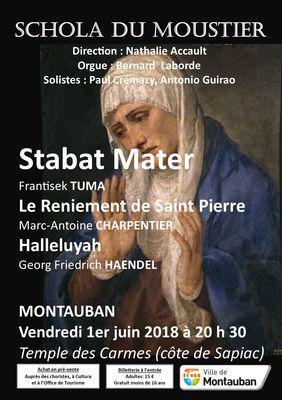01.06.2018 Concert Schola.jpg