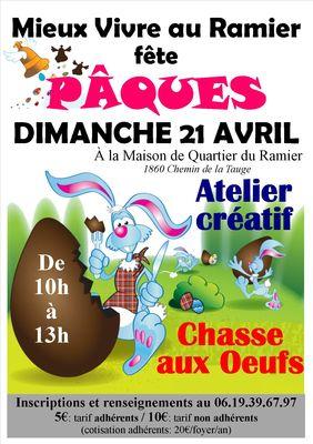 21.04.2019 Pâques atelier.jpg