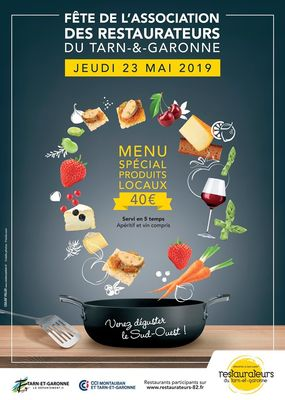 23.05.19 fête restaurateurs.jpg