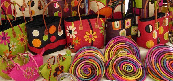 L'artisanat-malgache-une-pléiade-de-facettes.jpg