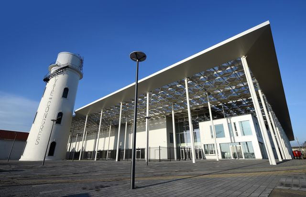 Cité-des-congrès-Valenciennes-Crédit-photo-François-Lo-Presti.jpg