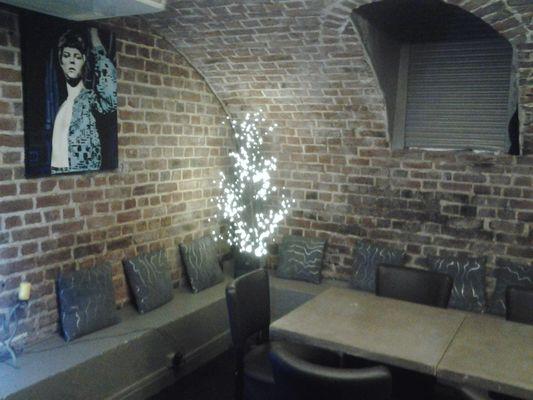 Le Cercle - Valenciennes -  Restaurant - Décor Cave Intérieur (1) - 2018.jpg