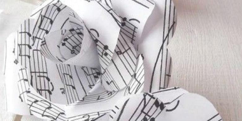 pierre-leduque-concert-valenciennes-tourisme.jpg