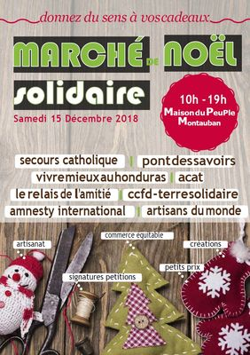 15.12.18 marché solidaire.jpg
