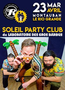 23.04.2019 Soleil Party Club.jpg
