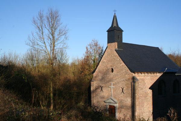 Chapelle Cocars .JPG