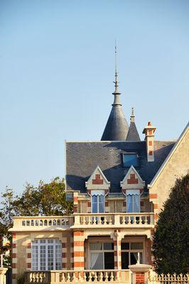 Villa Boisvinet .jpg