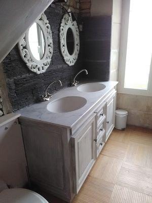 chambres-d-hotes-le-marais-picotin-85420-saint-pierre-le-vieux-7.jpg