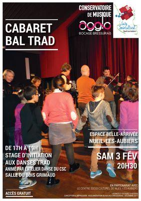 180203-nueil-les-aubiers-cabaret-affiche.jpg
