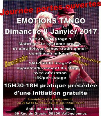 porte-ouverte-emotions-tango-valenciennes-tourisme.jpg