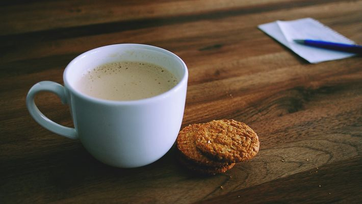 café-histoire-condé.jpg
