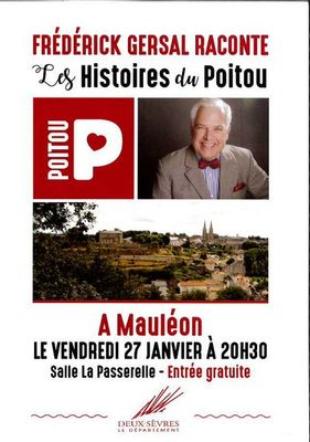 170127_mauleon_conference_poitou.jpg