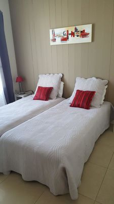 location-iledere-lepinparasol-chambre-2-ltssimples.jpg