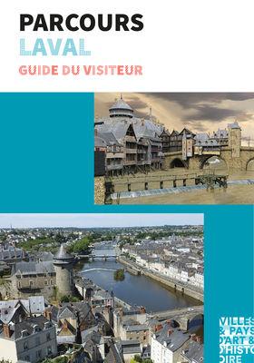 Guide du visiteur (nvlle version 2017)-1ère de couverture.jpg